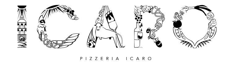 Logo design/ロゴデザイン